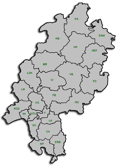 hessen karte zum ausfüllen Kostenlose Rechtsberatung In Hessen   vinpearl baidai.info hessen karte zum ausfüllen